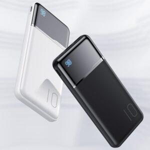10000mAh Portable Charging Power Bank 10000 mAh
